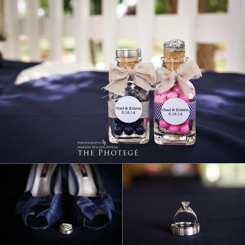 wedding rings, details, glaser wedding
