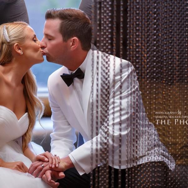 Jessica + Tim = MARRIED {costa mesa, irvine, mariners church, center club wedding photography}