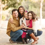 bakersfield family photography