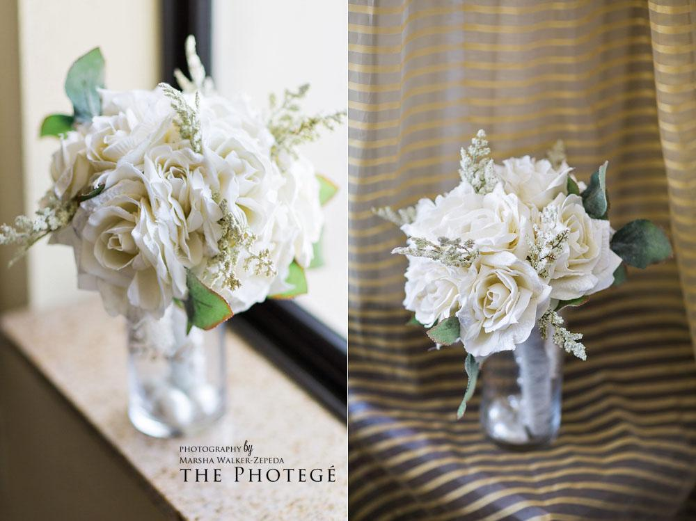 wedding details, wedding bouquet