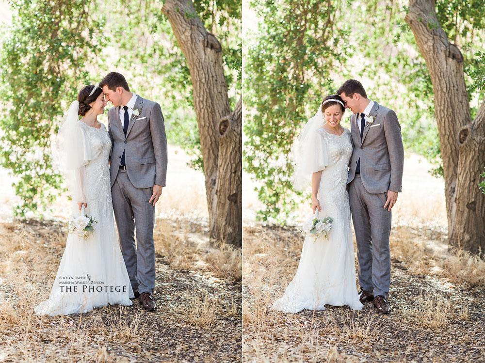 rustic bakersfield, ca wedding, noriega house wedding