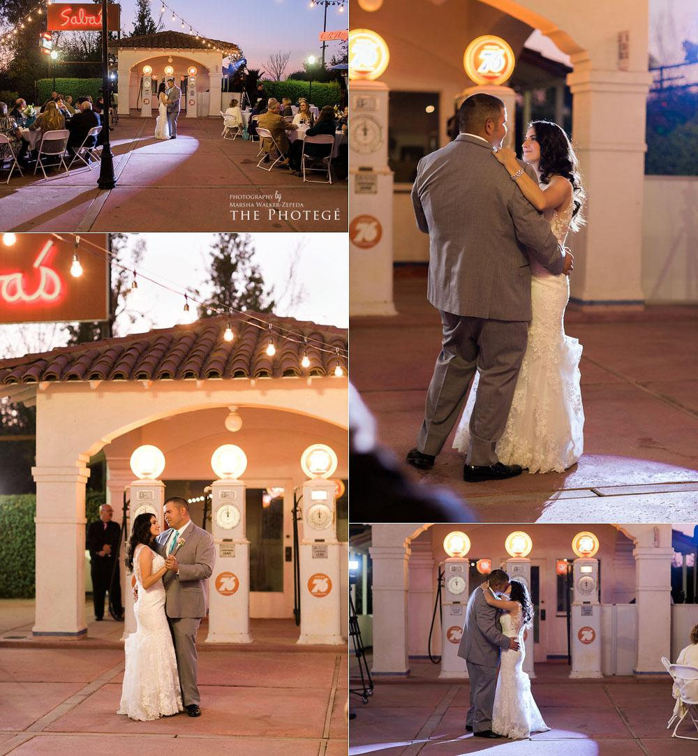 kern county museum wedding