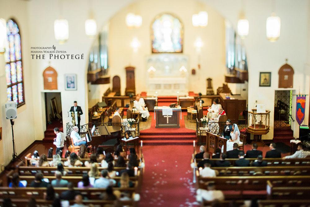 st. pauls, jc's place, nv catering, bakersfield, california wedding photography