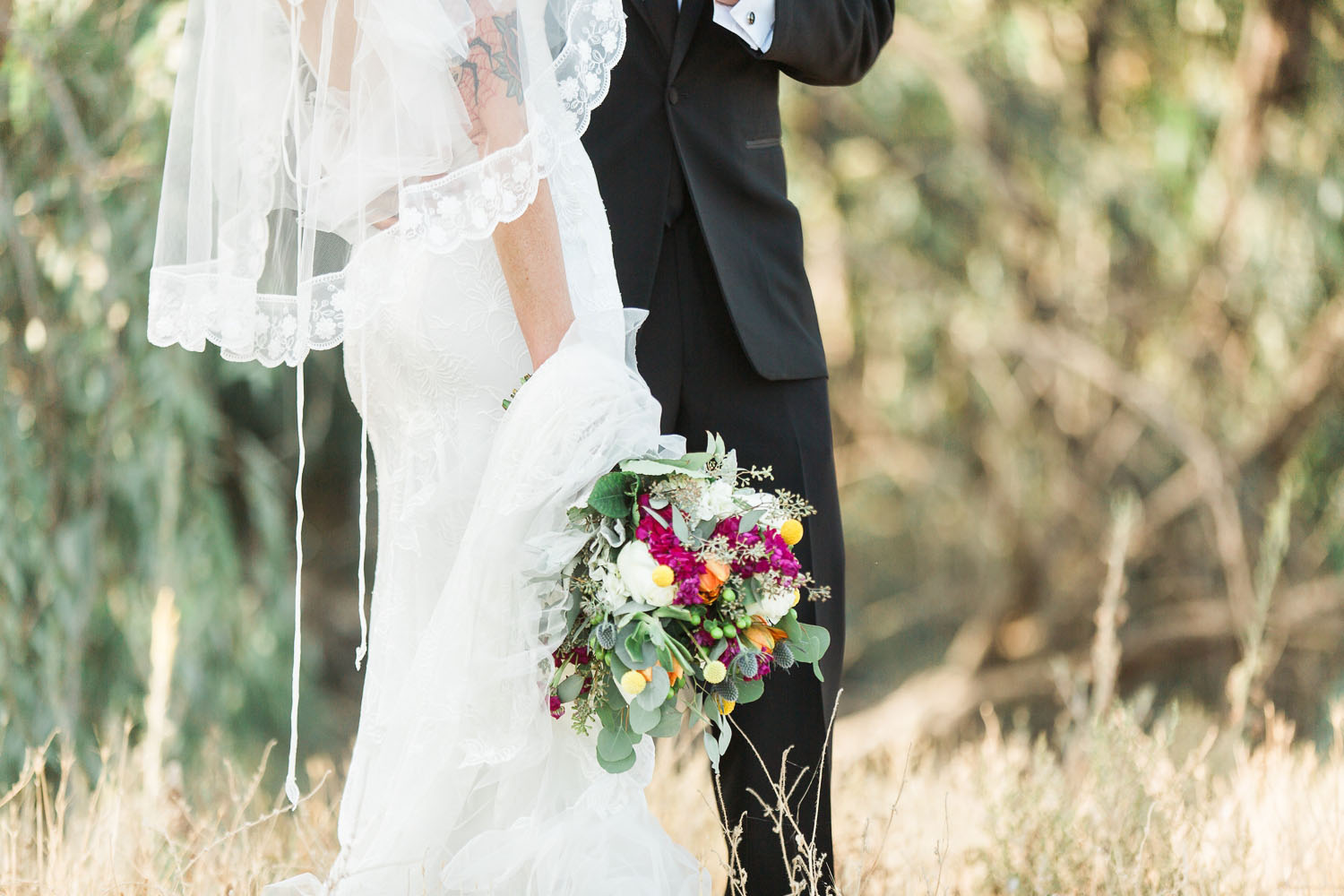 The Photege - Elegant Boho Wedding on Suburu Farm in Bakersfield California- Cassie and Darin Buoni-3006