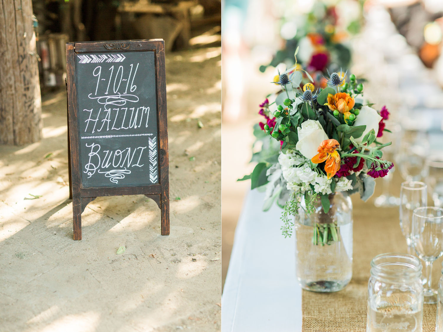 The Photege - Elegant Boho Wedding on Suburu Farm in Bakersfield California- Cassie and Darin Buoni-3020
