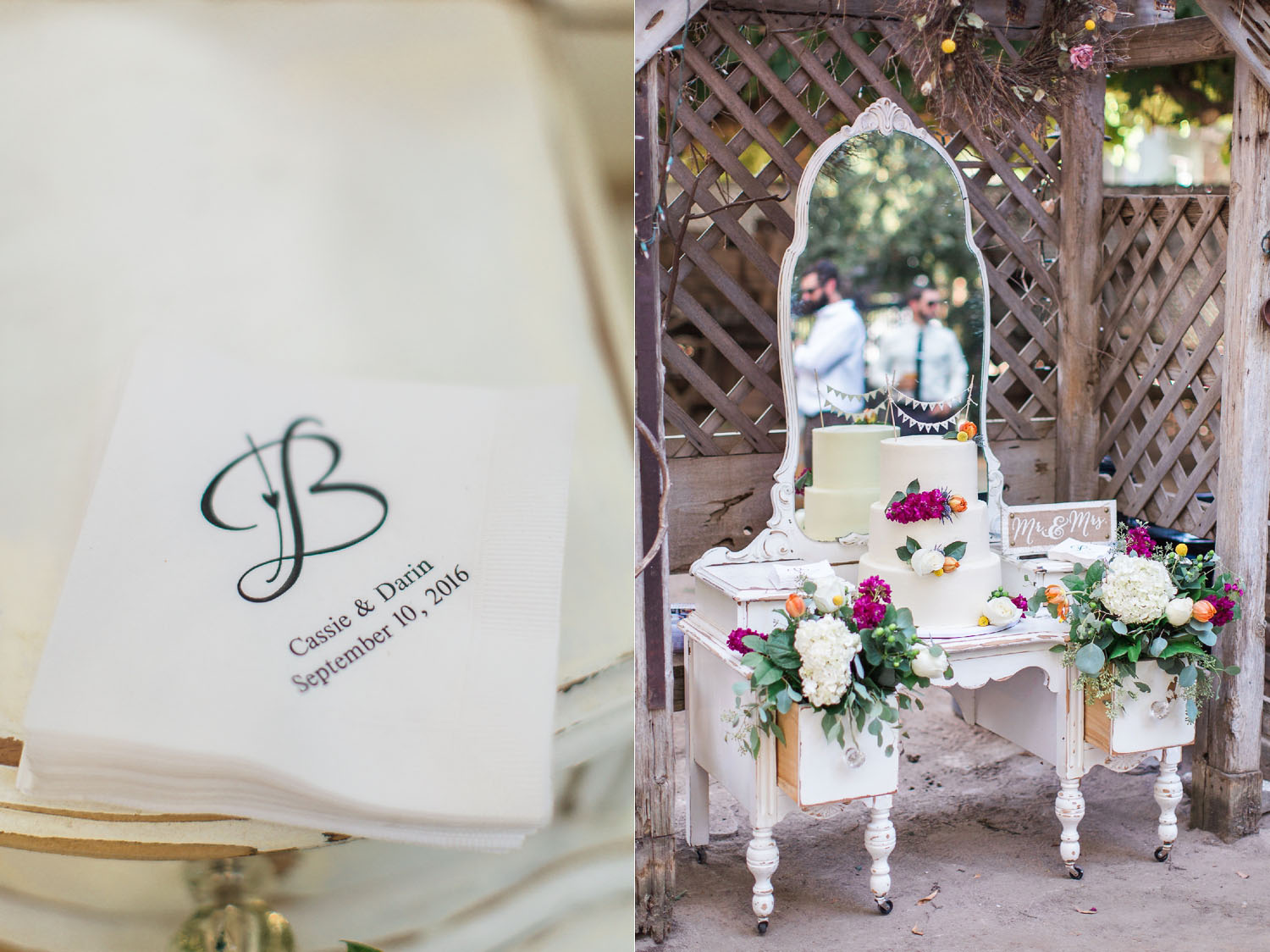 The Photege - Elegant Boho Wedding on Suburu Farm in Bakersfield California- Cassie and Darin Buoni-3024
