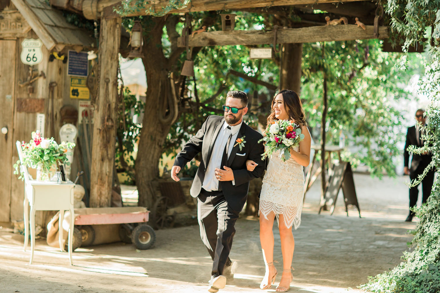 The Photege - Elegant Boho Wedding on Suburu Farm in Bakersfield California- Cassie and Darin Buoni-3041