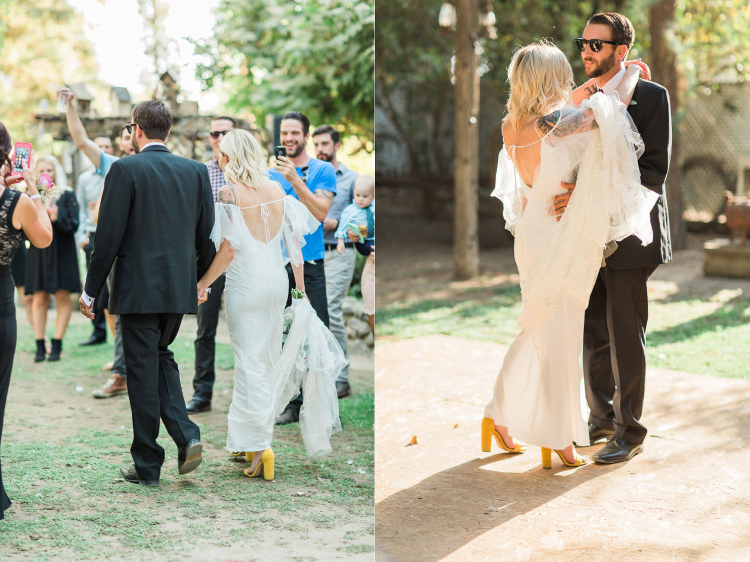 The Photege - Elegant Boho Wedding on Suburu Farm in Bakersfield California- Cassie and Darin Buoni-3046