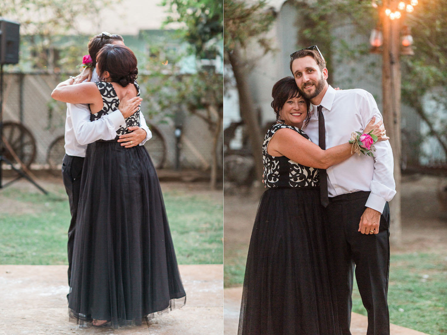 The Photege - Elegant Boho Wedding on Suburu Farm in Bakersfield California- Cassie and Darin Buoni-3069