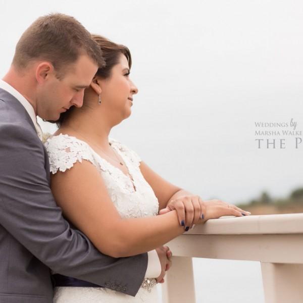 Diane + Aaron = MARRIED {san diego, california wedding photography}