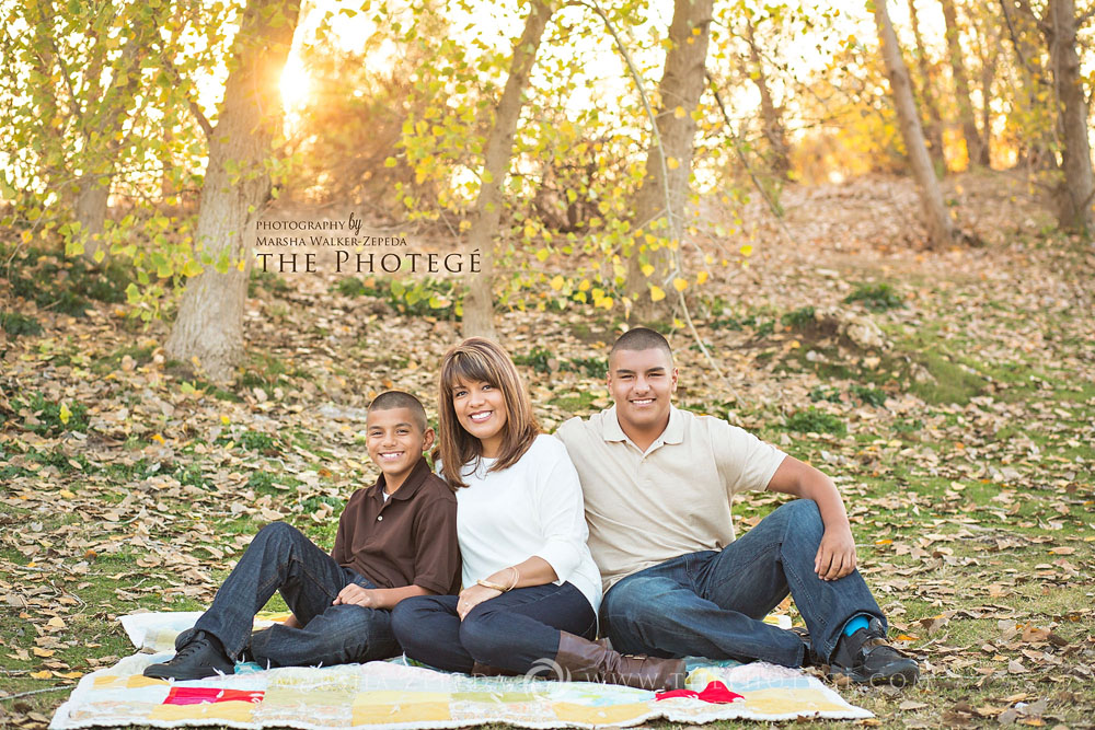 Fall Mini Sessions Round 4 {bakersfield, california family photography}