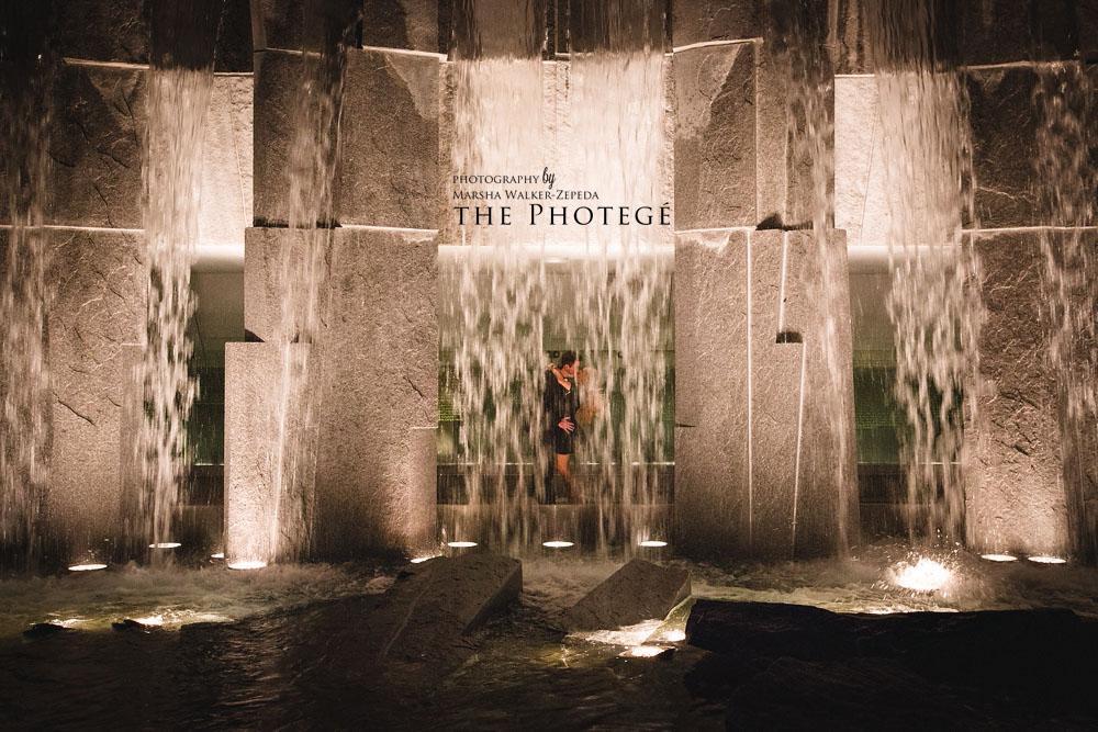 © marsha walker-zepeda | www.thephotege.com