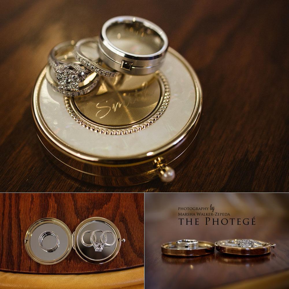 thephotege_1136