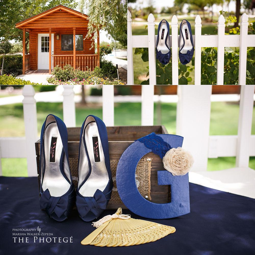 bridal details, glaser wedding, shafter park place