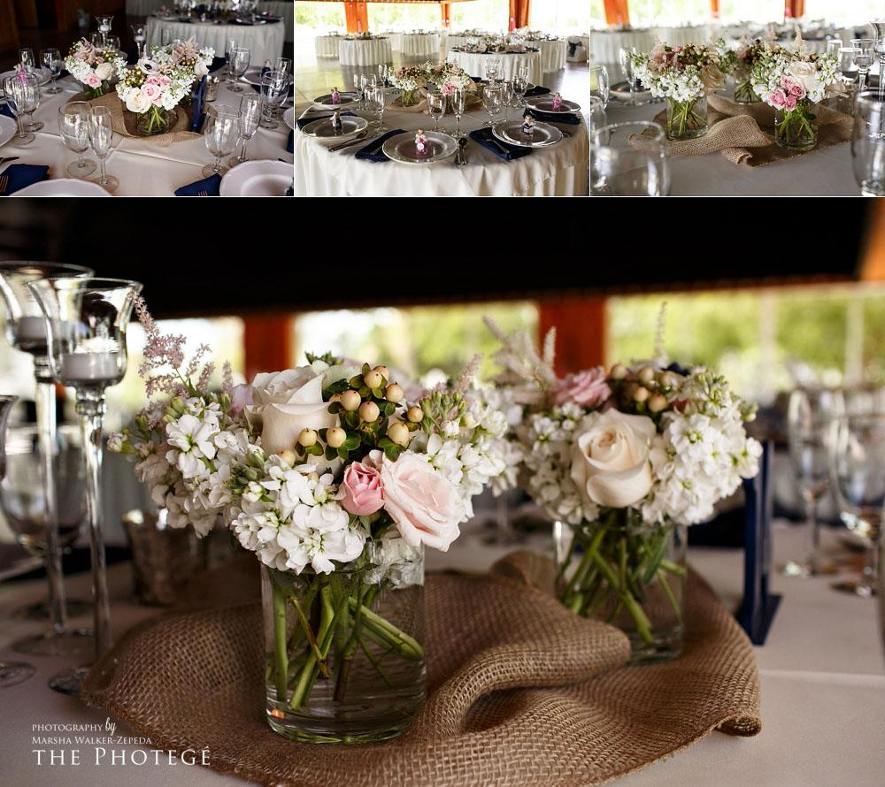 shafter park place, house of flowers bakersfield floral design