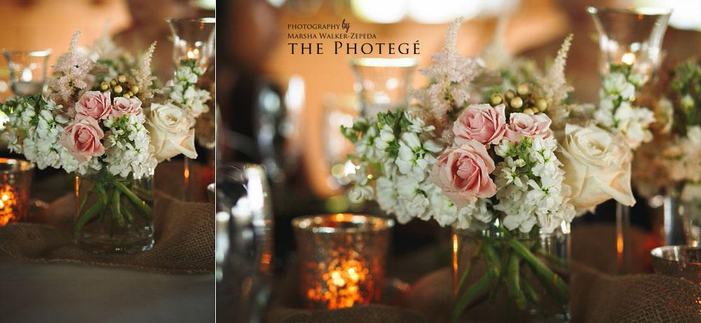 house of flowers floral design, centerpieces