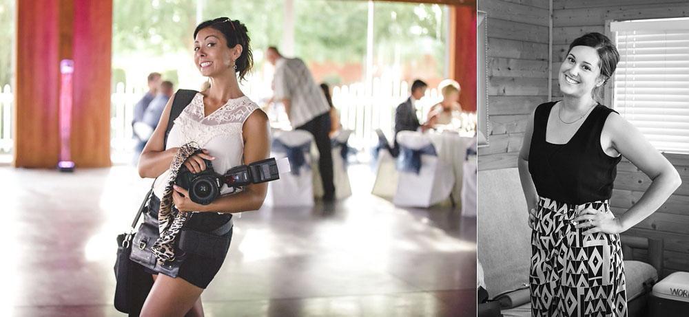 the photege, wedding photographer, casey hardy