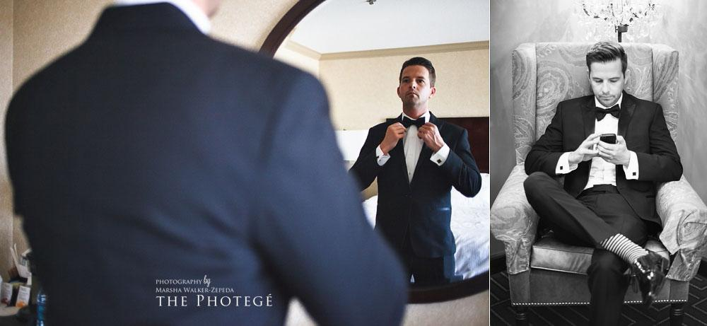groom, costa mesa wedding
