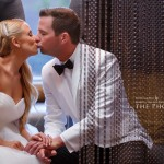 center club, costa mesa wedding