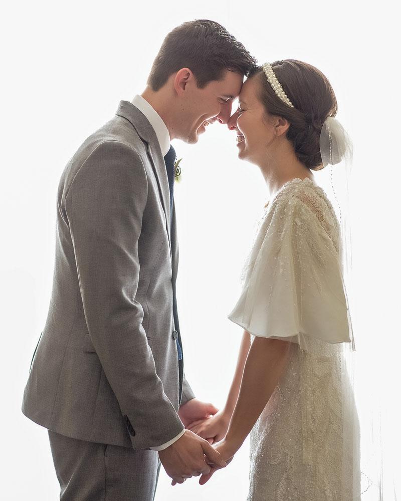 contact-weddings2
