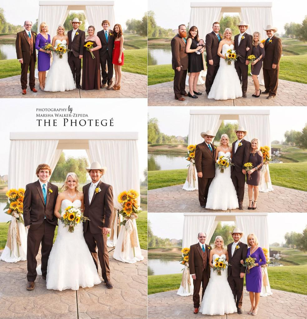 thephotege_wright_1551