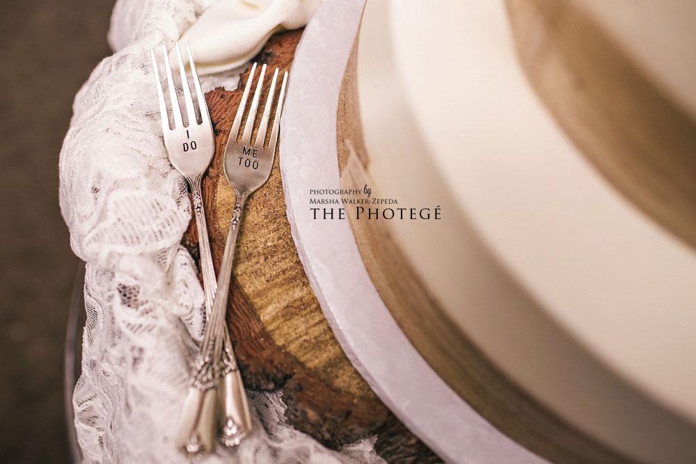 thephotege_wright_1570