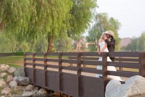 riverlakes golf course wedding