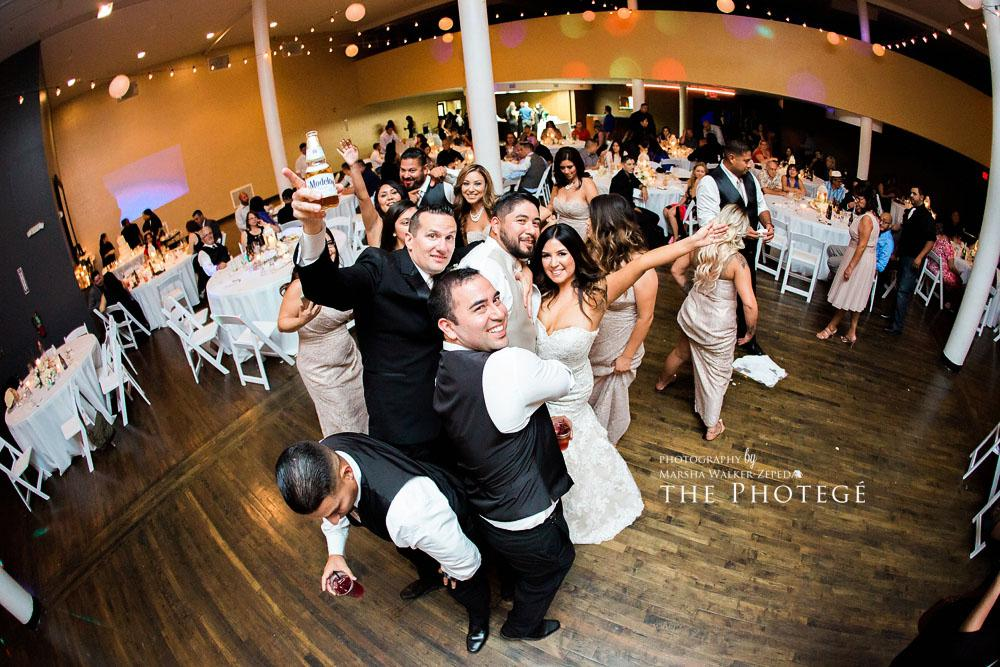 st. pauls, jc's place, nv catering, bakersfield, california wedding photography,