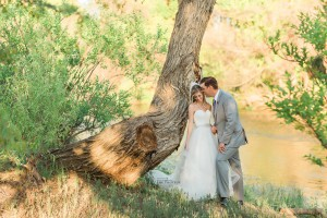 jeh ranch, bakersfield, california, wedding photography