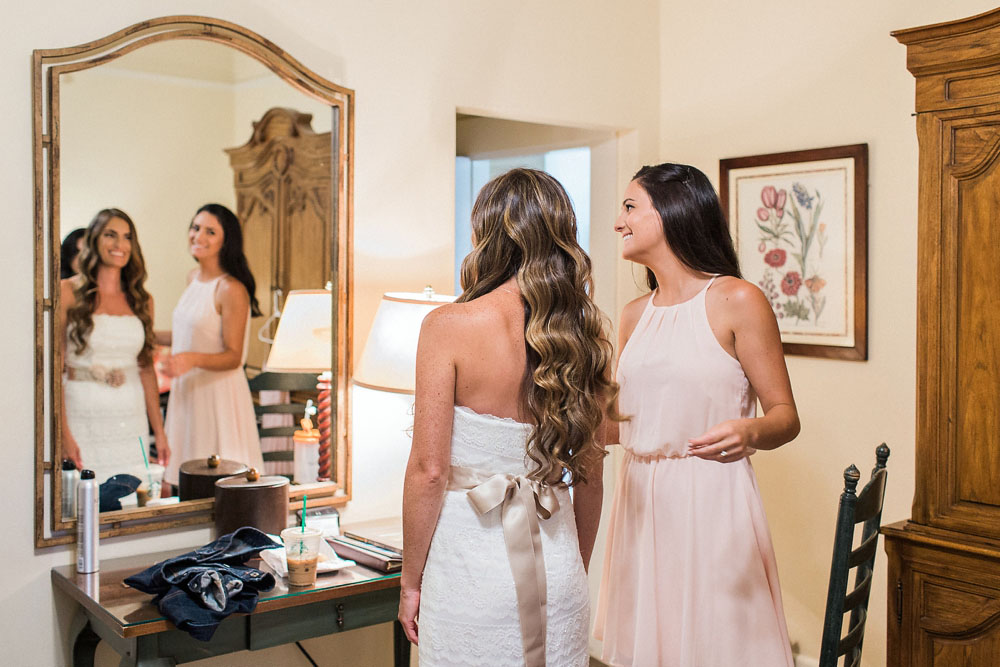 Intimate Santa Barbara Courthouse Wedding, The Upham Hotel, by The Photege