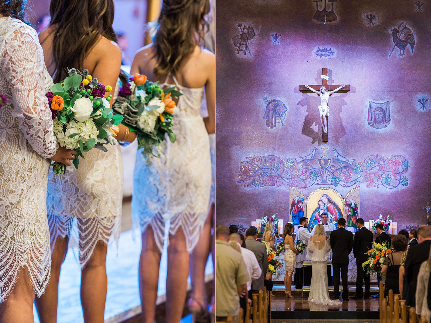 The Photege - Elegant Boho Wedding on Suburu Farm in Bakersfield California- Cassie and Darin Buoni-2967
