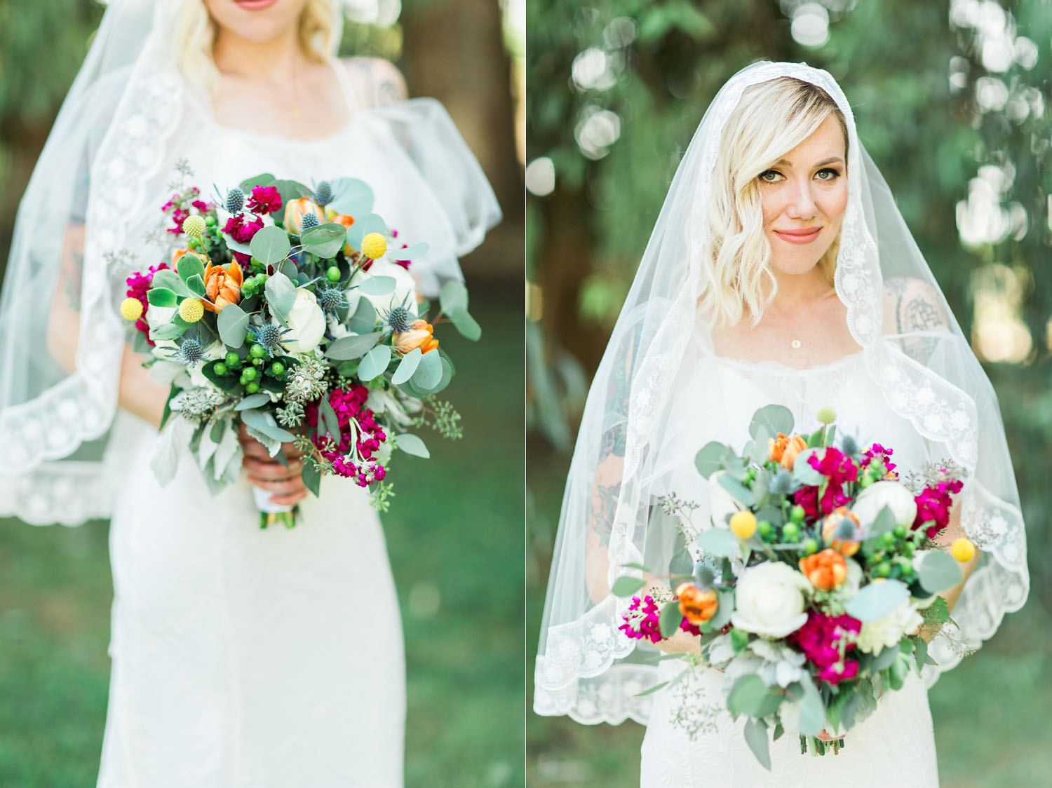 The Photege - Elegant Boho Wedding on Suburu Farm in Bakersfield California- Cassie and Darin Buoni-2992