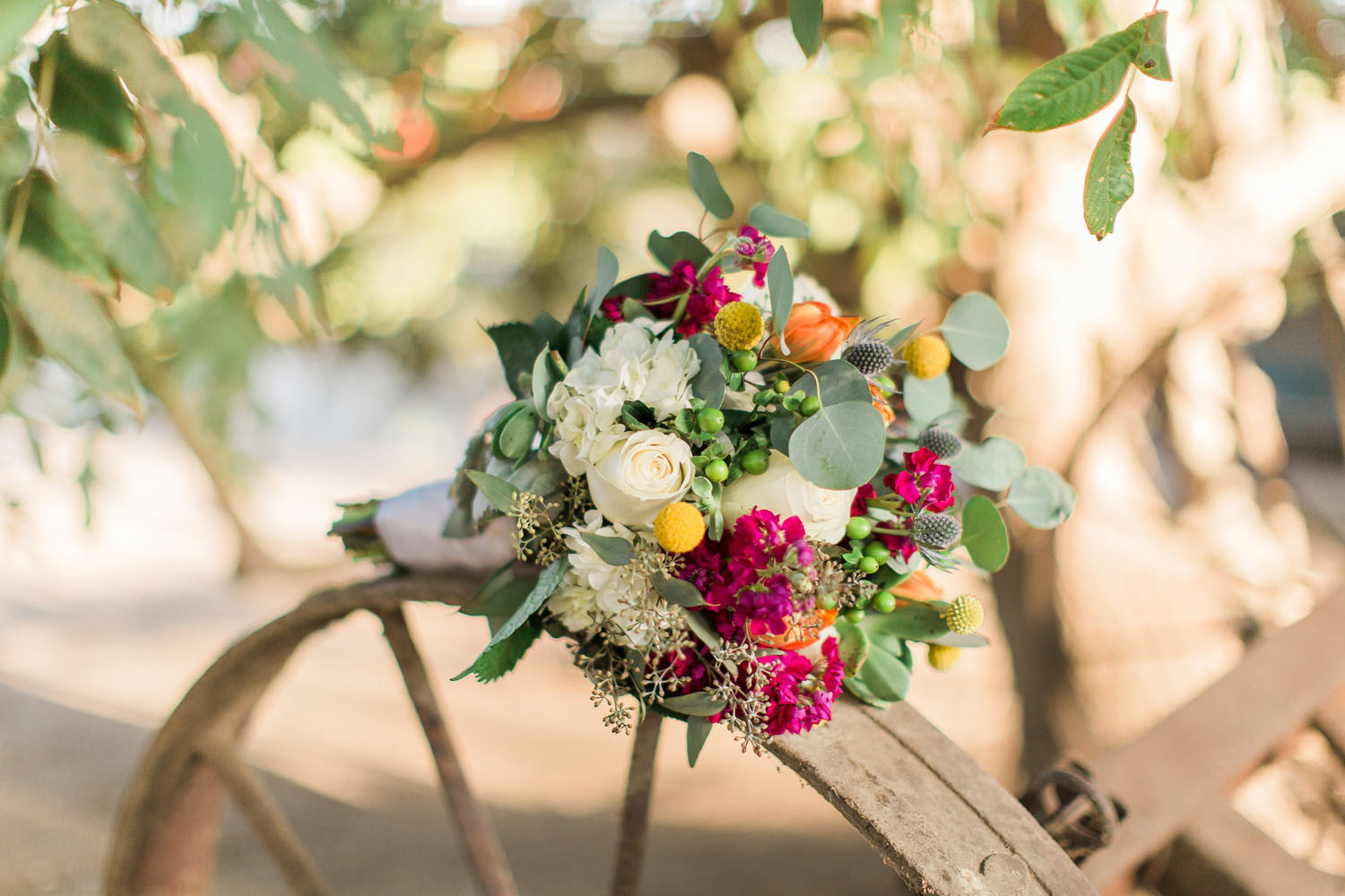 The Photege - Elegant Boho Wedding on Suburu Farm in Bakersfield California- Cassie and Darin Buoni-3035