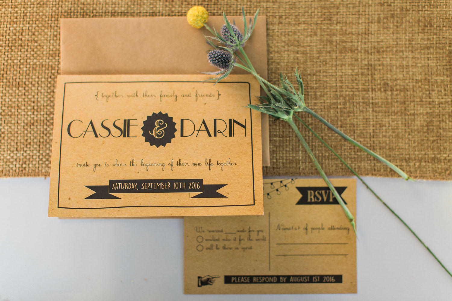 The Photege - Elegant Boho Wedding on Suburu Farm in Bakersfield California- Cassie and Darin Buoni-3036