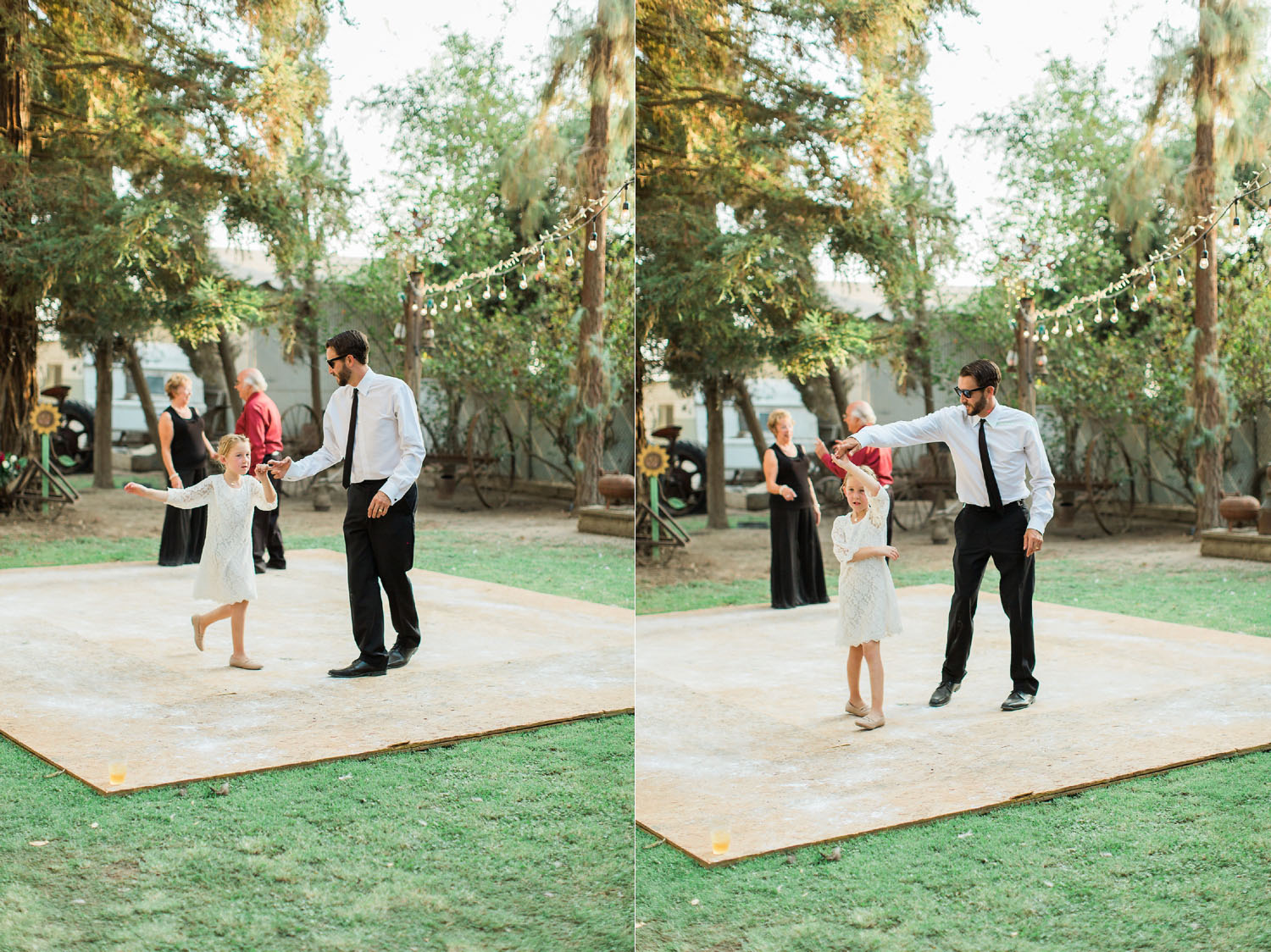 The Photege - Elegant Boho Wedding on Suburu Farm in Bakersfield California- Cassie and Darin Buoni-3050