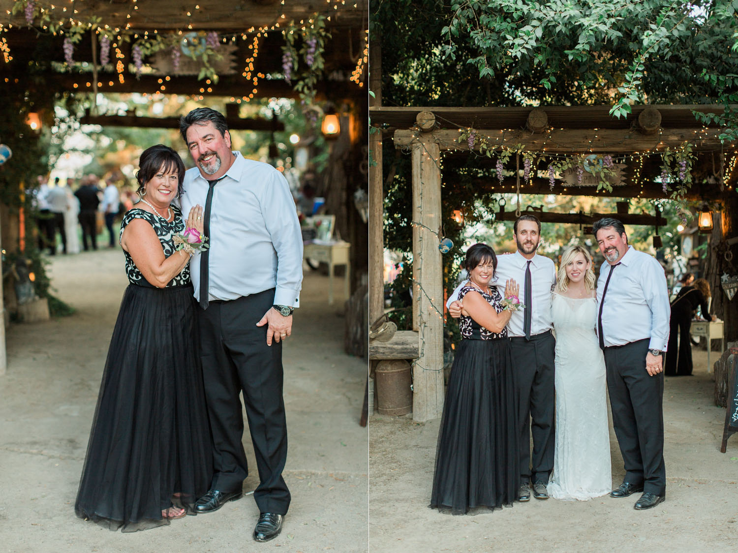 The Photege - Elegant Boho Wedding on Suburu Farm in Bakersfield California- Cassie and Darin Buoni-3052