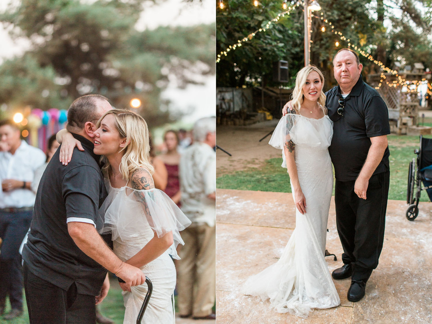 The Photege - Elegant Boho Wedding on Suburu Farm in Bakersfield California- Cassie and Darin Buoni-3071