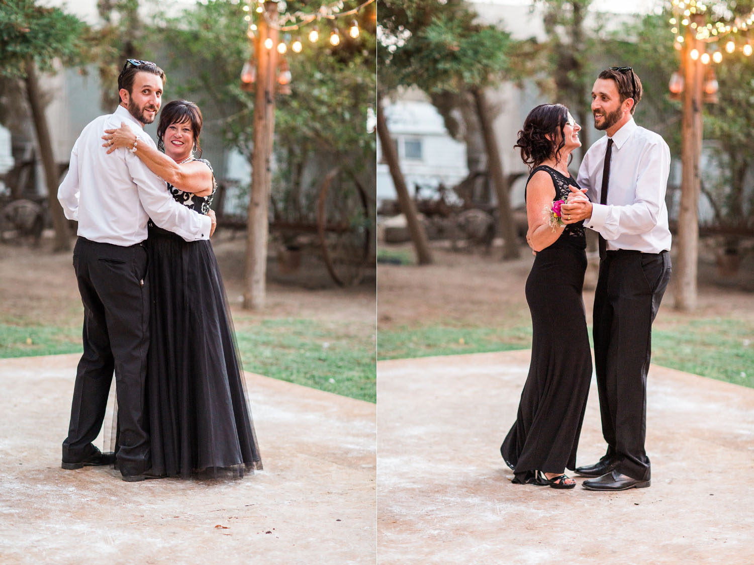 The Photege - Elegant Boho Wedding on Suburu Farm in Bakersfield California- Cassie and Darin Buoni-3072