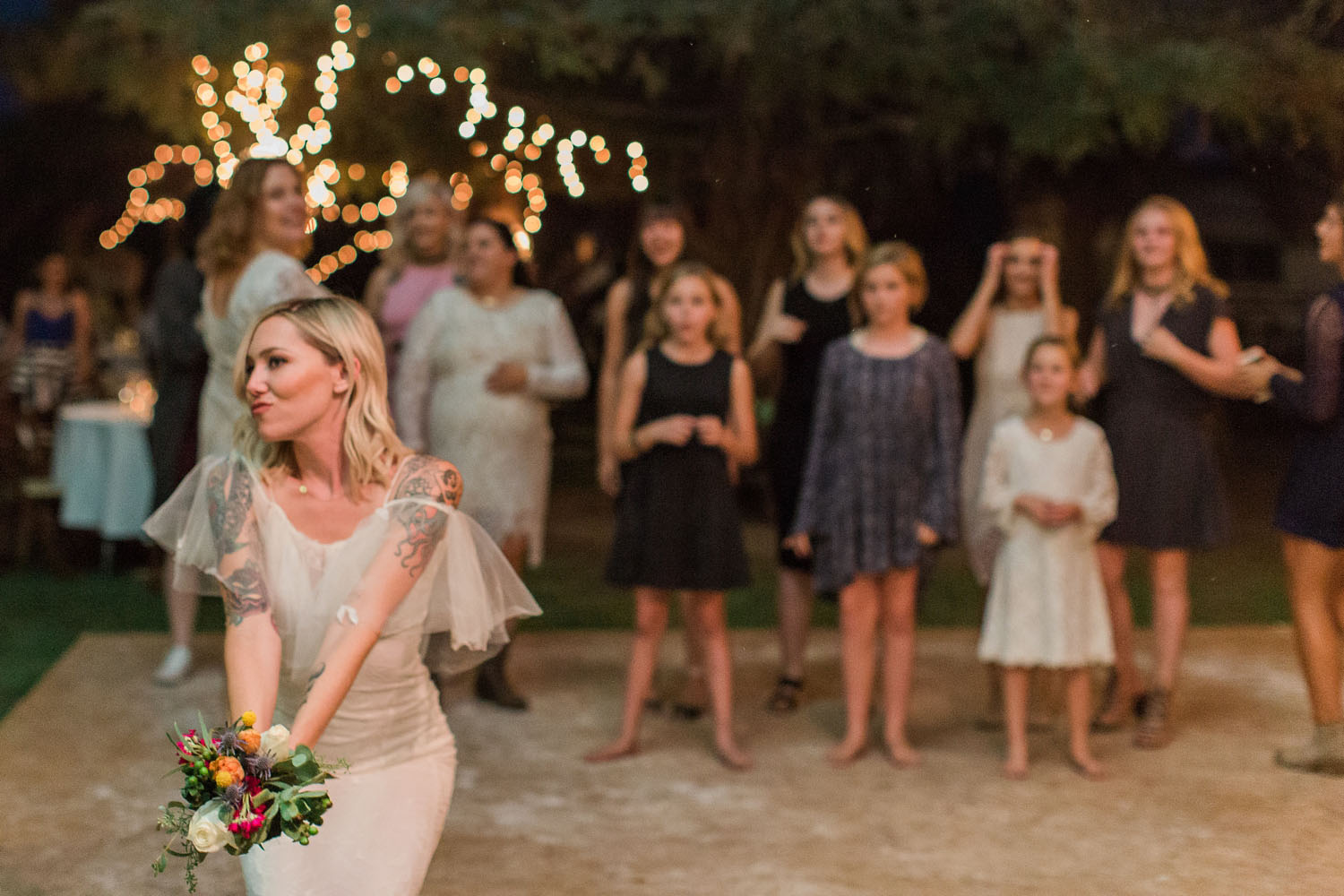 The Photege - Elegant Boho Wedding on Suburu Farm in Bakersfield California- Cassie and Darin Buoni-3083