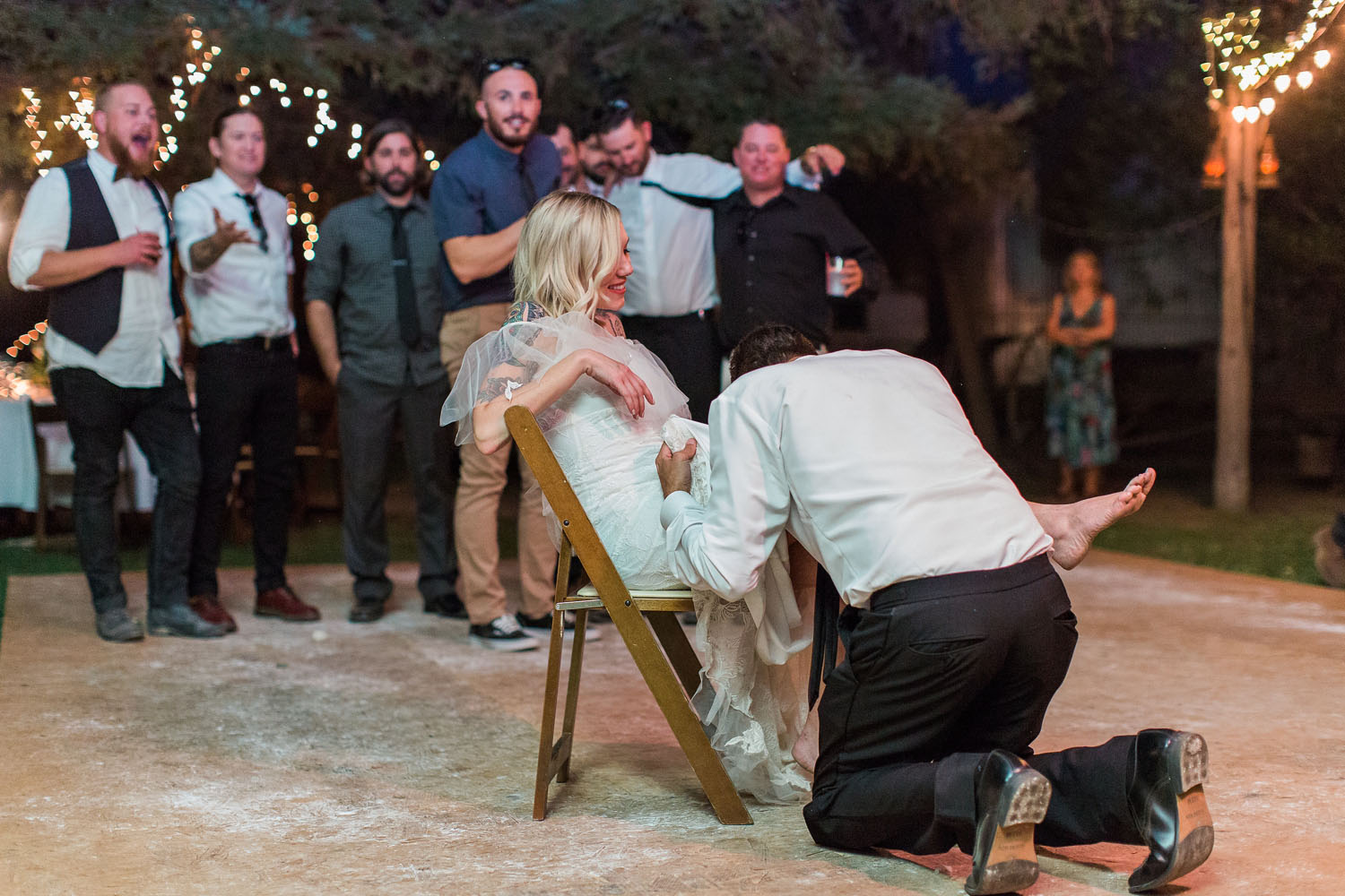 The Photege - Elegant Boho Wedding on Suburu Farm in Bakersfield California- Cassie and Darin Buoni-3092