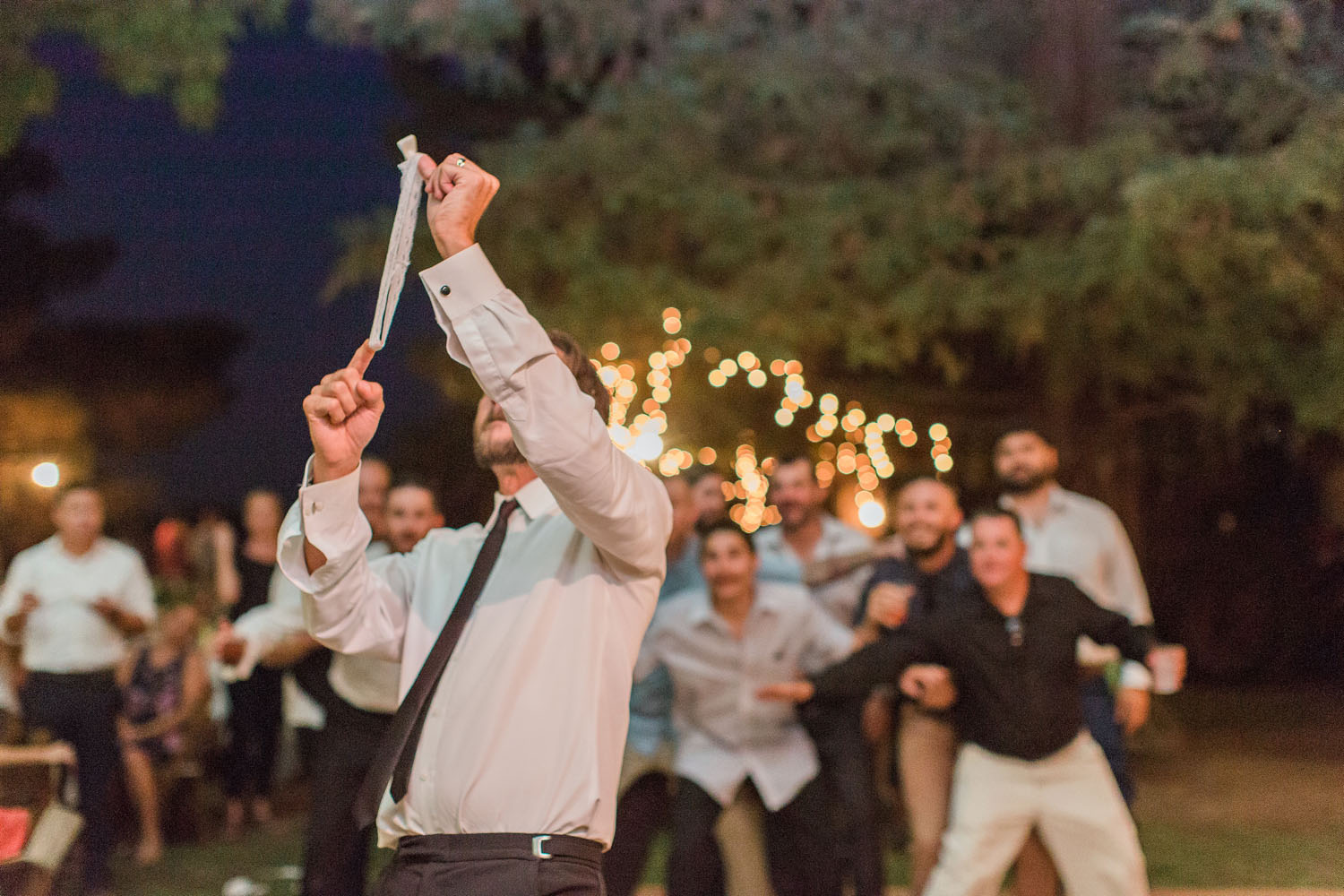 The Photege - Elegant Boho Wedding on Suburu Farm in Bakersfield California- Cassie and Darin Buoni-3095