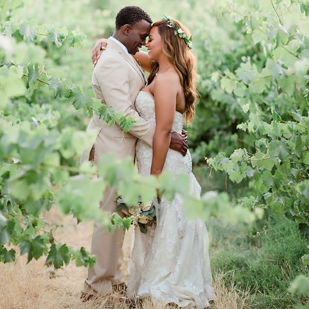 hathaway ranch wedding